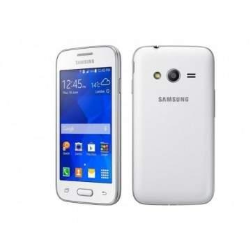 Samsung Galaxy V Plus Sudah Resmi Meluncur
