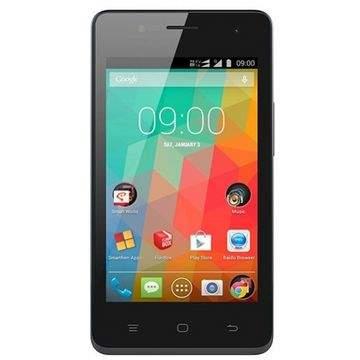 Pilihan Smartphone Terbaik Smartfren berfitur Dual SIM
