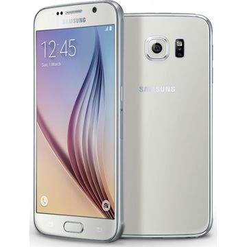 Smartphone Dual SIM Terbaik dari Samsung