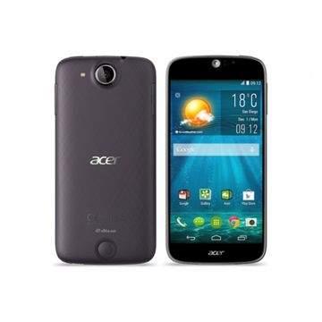 Smartphone Dual SIM Terbaik Milik Acer
