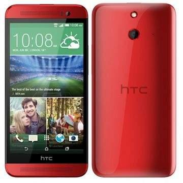 Lima Smartphone Dual SIM Terbaik dari HTC