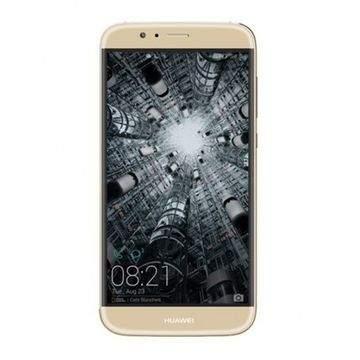 Huawei G8 Resmi Dirilis, Pemindai Sidik Jari dan Bodi Metal Jadi Pemanis