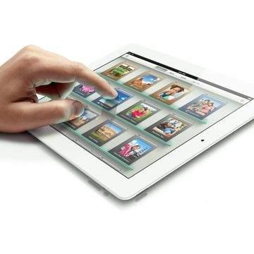 Rumor: Apple Siap Merilis Generasi Baru iPad