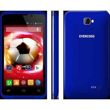 Smartphone Evercoss dengan Fitur USB OTG Mulai dari Rp 500an Ribu