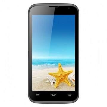 Smartphone Android OTG Advan Mulai dari Rp 700an Ribu
