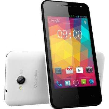 Smartphone Smartfren Berfitur OTG Mulai dari Rp 500an Ribu