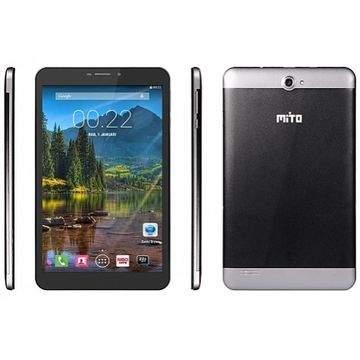 Tablet dengan Prosesor Quad Core Berharga Sejutaan