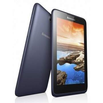 Tablet Quad core Terbaik dengan Harga Rp 2 Jutaan