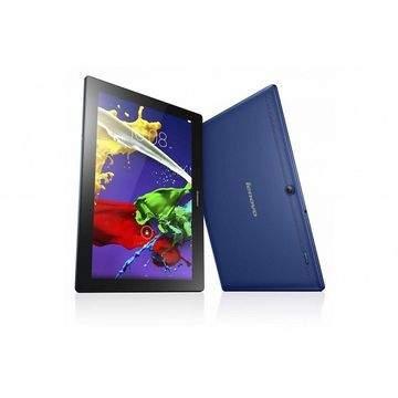 Tablet Lenovo Quad Core Terbaik Harga Sejutaan
