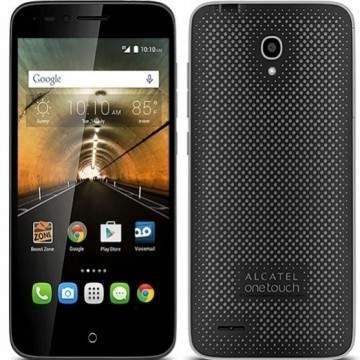 Alcatel Luncurkan Ponsel Anti Air dengan Harga Murah