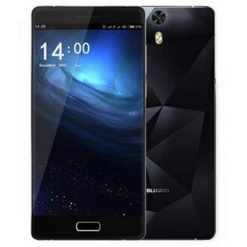 Rumor Bluboo Xtouch Terbaru, Penantang Smartphone OnePlus 2