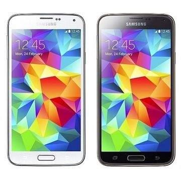 Lama Menghilang, Samsung Galaxy S5 Neo Muncul di Belanda