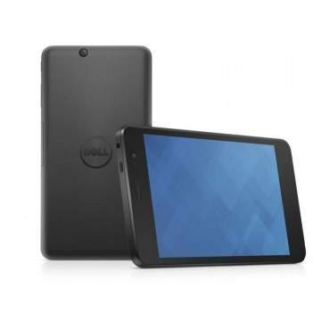 Dell merilis Venue 7 3741 Di india dengan Fitur 3G dan Intel Atom