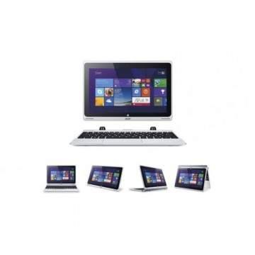5 Pembaharuan di Acer Switch 10 dan 10E Versi Baru