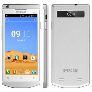 5 Smartphone Evercoss Berkamera 13 MP Mulai dari Rp600an Ribu