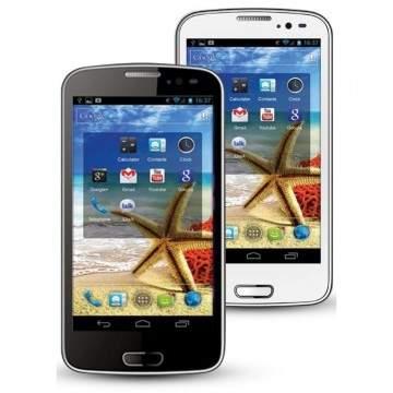 5 Smartphone Advan Murah Berkamera 13MP dan RAM 1GB