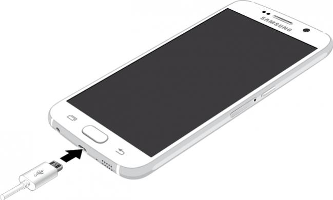 trik mengatasi smartphone yang tidak bisa bisa di isi daya
