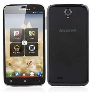 5 Terbaik dari Smartphone Lenovo, Harga Rp400an Ribu