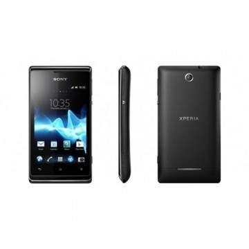 5 Smartphone Low-end Sony Mulai dari Rp600an Ribu
