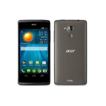 Smartphone Acer Berkamera 8MP Harga Dibawah Rp2 juta