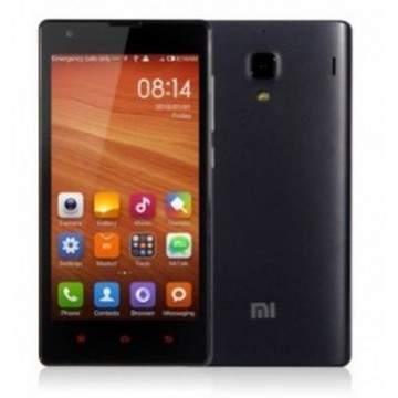 5 Smartphone Populer Xiaomidi Pasar Harga Sejutaan
