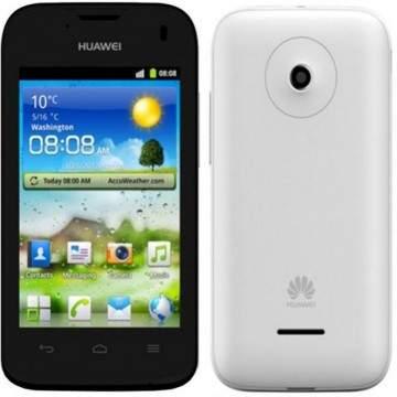 Smartphone Huawei Terbaik Harga Mulai Rp500an Ribu