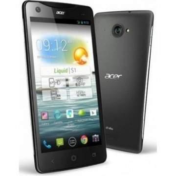 5 HP Android Acer Terbaik Harga 2 Jutaan