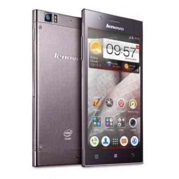 5 Smartphone Lenovo Terbaik Harga 2 Jutaan Agustus 2015