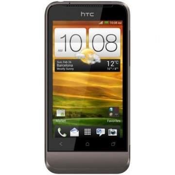 Rekomendasi 5 Smartphone HTC Terbaik Harga 2 Jutaan