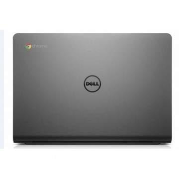 Dell Perkenalkan Varian Chromebook untuk Pebisnis