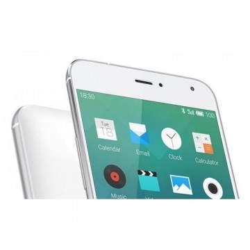 Meizu MX5 Pro, Pakai Chipset Milik Samsung Biar Makin Kencang