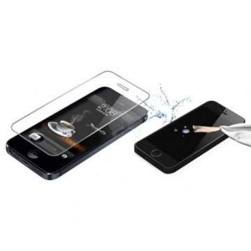 Harga Tempered Glass untuk Smartphone dan Tablet Agustus 2015