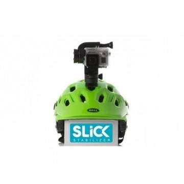 SLICK Stabilizer, Aksesoris Terbaru untuk Kamera GoPro