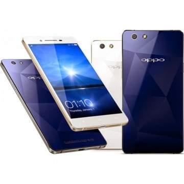 Oppo Mirror 5 dan Mirrror R7 Lite Resmi Masuk Indonesia