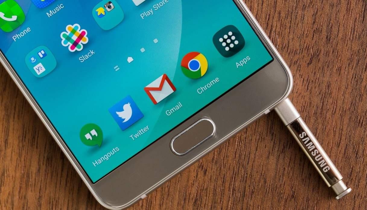 Image Result For Ini Bedanya Samsung Galaxy As Dan Galaxy A