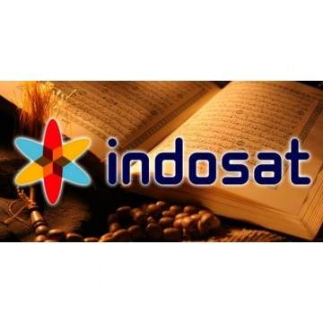 Harga Paket dan Promo Indosat untuk Jamaah Haji Indonesia