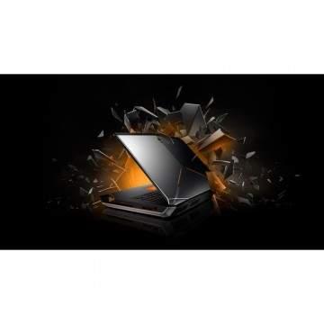 Laptop Gaming Alienware 18 dengan GeForce GTX 970M Harga Rp 34 Jutaan