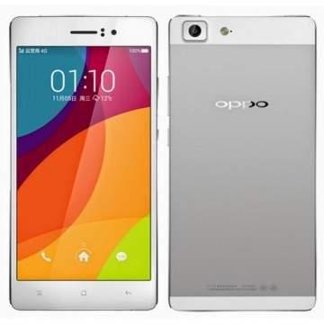 Oppo R5s Siap Dirilis dengan Spesifikasi Lebih Tinggi dari Pendahulunya