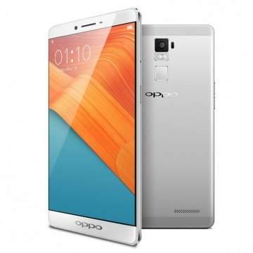 Oppo R7 Plus Mulai Dipasarkan Secara Global