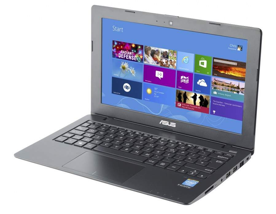 ASUS X200MA-KX674B