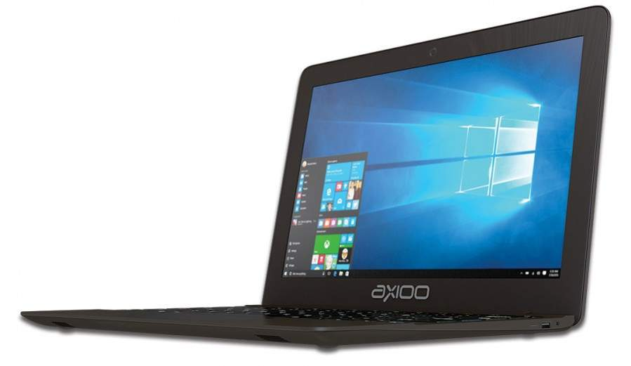 Axioo MyBook 11