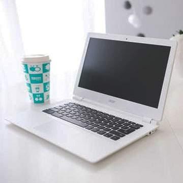 14 Notebook Murah Terbaik dengan Harga Rp2 Jutaan Saja!