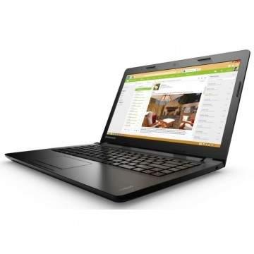 Lenovo Ideapad 100 Dirilis Rp 3,4 juta untuk Pelajar