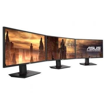 Asus MG278Q, Monitor Gaming Quad HD Dengan FreeSync Meluncur