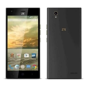 ZTE Warp Elite Meluncur dengan Fitur 4G dan Snapdragon 410