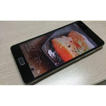Lenovo Vibe P1 Muncul di Website Jual beli Online