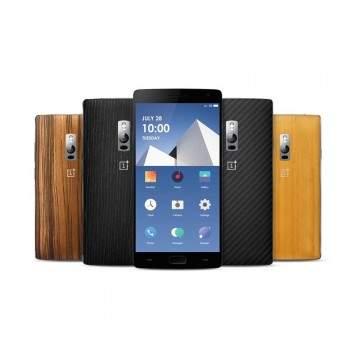 5 Smartphone Premium dengan Fitur Fingerprint Scanners