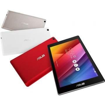 Dua Tablet ZenPad Asus Resmi Masuk Indonesia