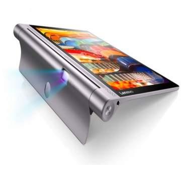 Lenovo Rilis Tiga Tablet Terbaru di IFA 2015