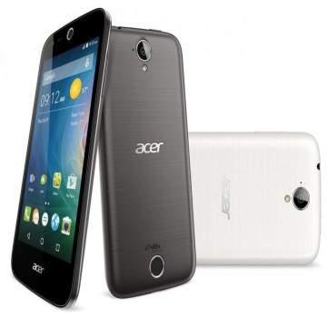 Acer Rilis Ponsel Kembar Murah, Liquid Z330 dan M330 di IFA 2015